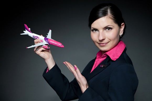 wizz-air_stewardess