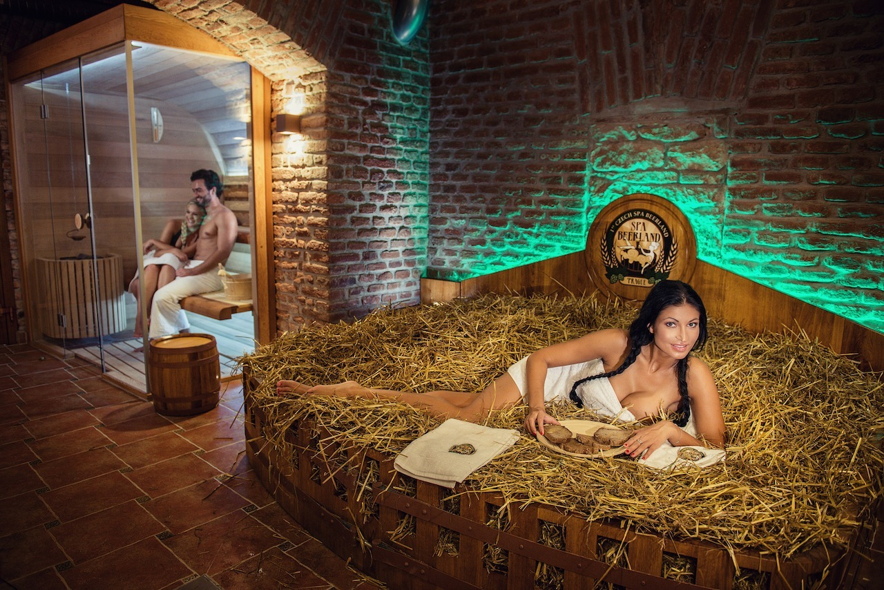 Brazilian free porn movies