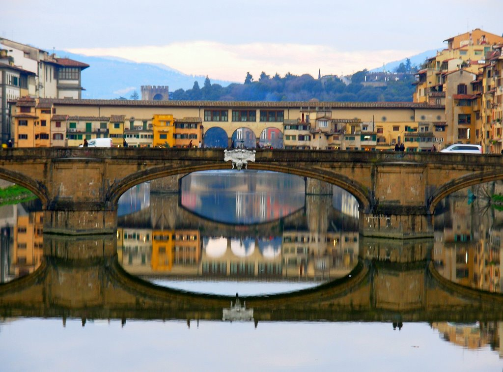 How much cost a house in Florence