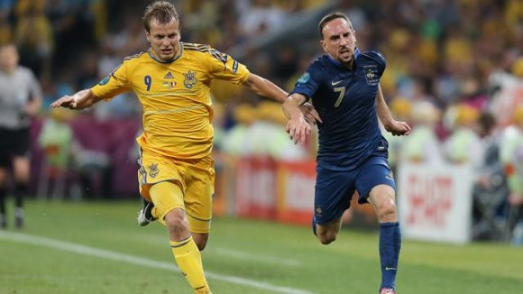 France_Ukraine_football