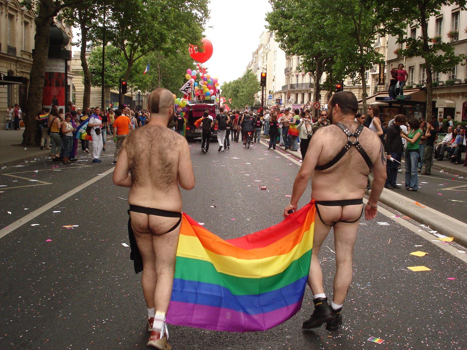 Секс тест на гея 13 фотография
