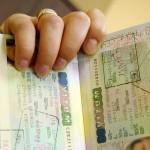 ЄС скоротив до чотирьох перелік документів, потрібних для отримання українцями шенгенської візи