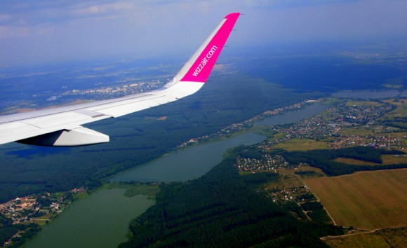 Wizz_Air_wing_2