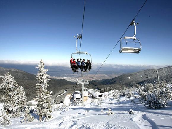 bansko-cabin-ski-2