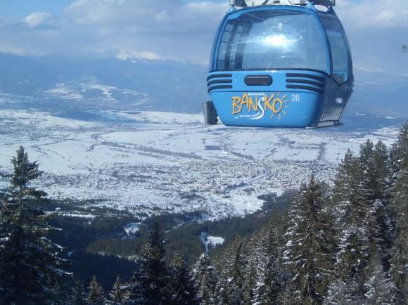 bansko-cabin-ski