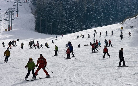 bansko-ski-1