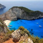 New rating from Lonely Planet: Best value travel destinations for 2014