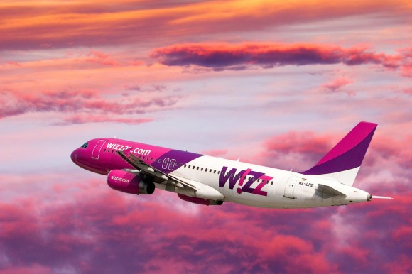 Wizz_Air_plane