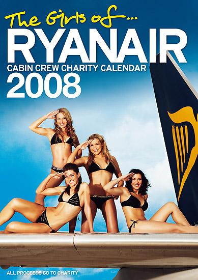 ryanair-bikini-calendar-2008