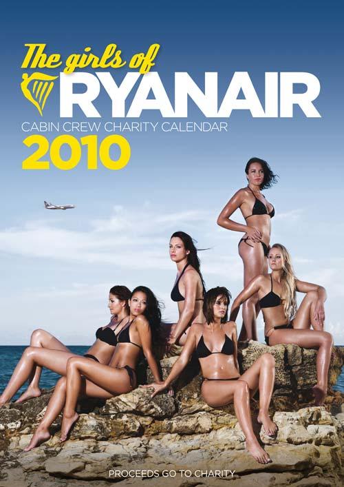 ryanair-bikini-calendar-2010