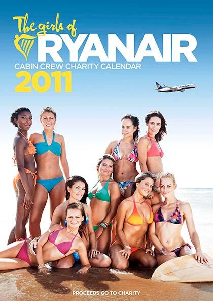 ryanair-bikini-calendar-2011