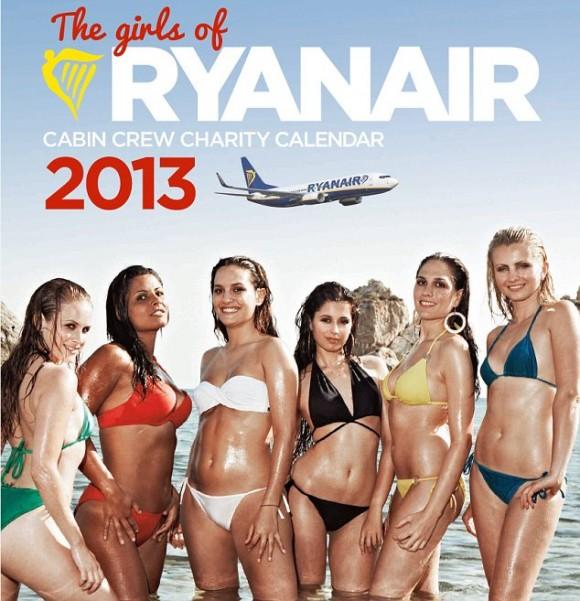 ryanair-bikini-calendar-2013