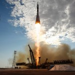 "Kazakh Company started to build ""Space Harbour"" for tourists in Baikonur"