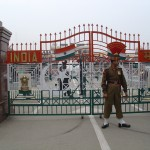 Із жовтня візу до Індії можна буде отримувати в аеропорту – по прильоту