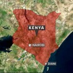 Kenya: Grenade attack on Mombasa tourist nightclub leaves 10 injured