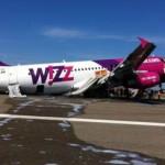 Авіакомпанія Wizz Air скорочує авіапарк в Україні і скасовує ще низку рейсів зі Львова, Києва, Харкова