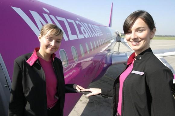 wizzair_crew_stewardess