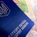 Відома дата в 2016 році, коли Україна отримає безвізовий режим з ЄС