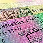 МЗС: почастішали випадки заборони українцям в'їжджати до ЄС через некоректне використання візи