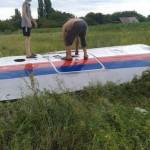 Malaysia Airlines після катастрофи на Донбасі зазнає величезних збитків і демпінгує