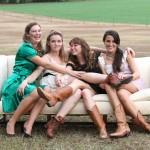 Каучсерфінг як стиль життя: безплатна мандрівка по чужих диванах в Україні та Європі