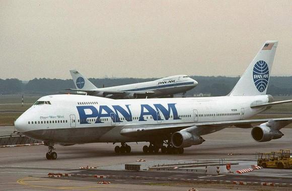 Pan_Am_Boeing_747_Jumbo Jet