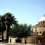 """У Єгипті відкрили """"найдавніший туристичний маршрут"""" – слідами Святого Сімейства"""