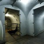Бункер Муссоліні в Римі відкривають для туристів. ФОТОРЕПОРТАЖ