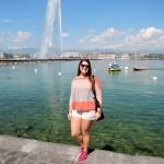 У Женеві випустили туристичний путівник спеціально для дівчат