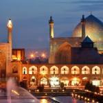 Іран – новий тигр світового туризму. Як дешево долетіти в Тегеран з України?