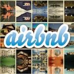 Популярний сервіс бронювання апартаментів Airbnb запідозрили у підтримці готельної мафії США