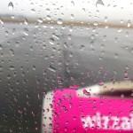 Через апетити Коломойського Wizz Air може піти з України