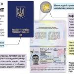 Міграційна служба прийняла вже 15 тисяч заявок на біометричні паспорти. Безвізовий режим чекаємо в кінці року