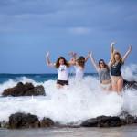 Рейтинг найдешевших пляжних напрямків цієї зими очолили Канари та їхня Фуертевентура