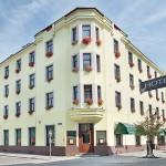 У Чехії впертого власника готелю оштрафували за відмову селити російських окупантів