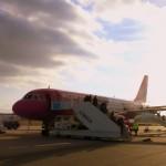 Акція Wizz Air: тільки сьогодні – 20% знижки на всі напрямки ДЛЯ ВСІХ