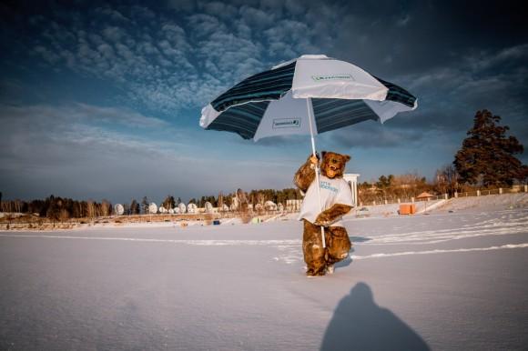 White_beaches_of_Siberia_6