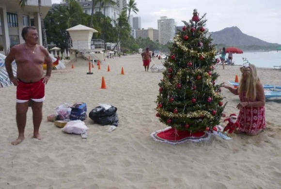 honolulu_christmass