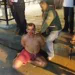 У Таїланді п'яного російського туриста лупцювали всім миром