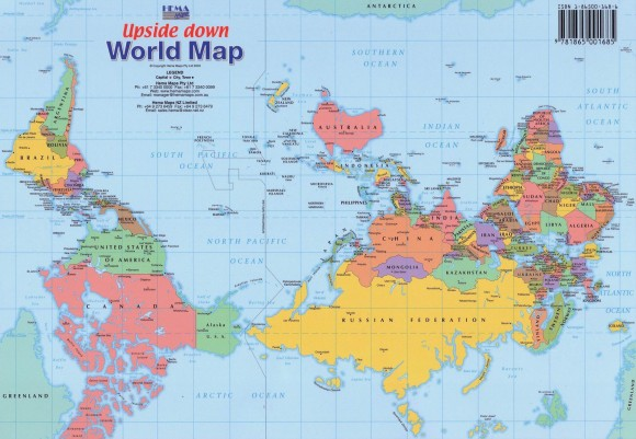 Map_of_the_world_from_Australia