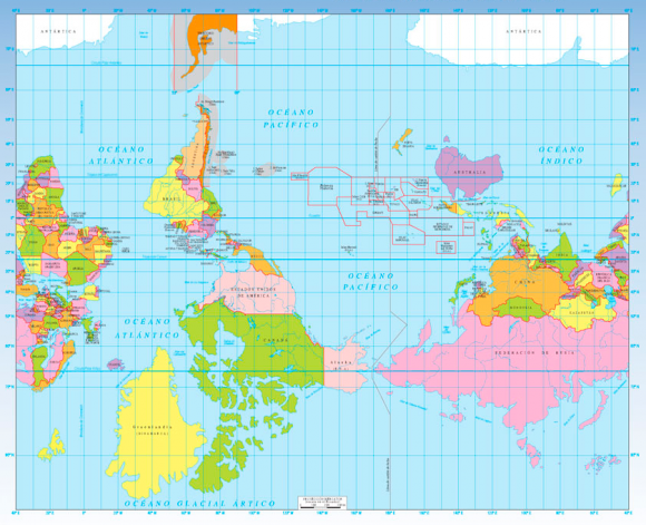 Map_of_the_world_from_Chile