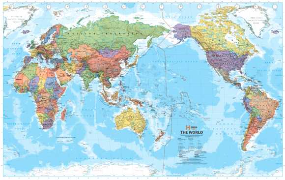 Map_of_the_world_from_China2