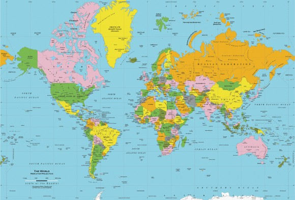 Map_of_the_world_from_Great_Britain