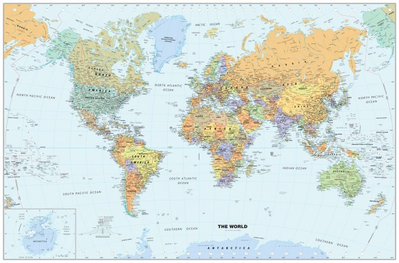 Map_of_the_world_from_Great_Britain2