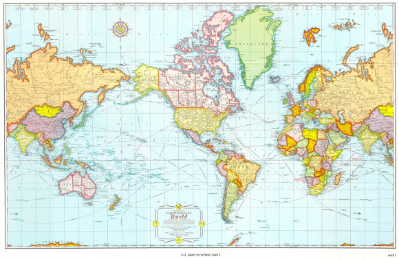 Map_of_the_world_from_USA