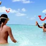 Найбільшою туристичною компанією в світі стала TUI Group