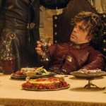 'All men must dine' in Game of Thrones: London to get official pop-up restaurant serving 'King's Landing banquet'
