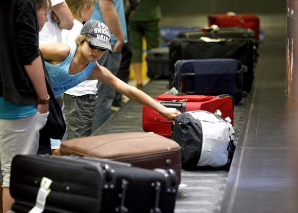 Baggage_airport