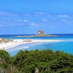 Із зими – в літо. Рейтинг найкращих пляжів світу та Європи. ФОТО