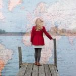 Кожен п'ятий українець хоче виїхати на ПМЖ за кордон – опитування